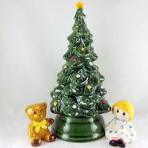 Avon_merry_christmas_tree_hostess_set_1_thumb200