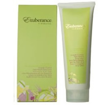 Exuberance Limited Edition Hand & Body Lotion