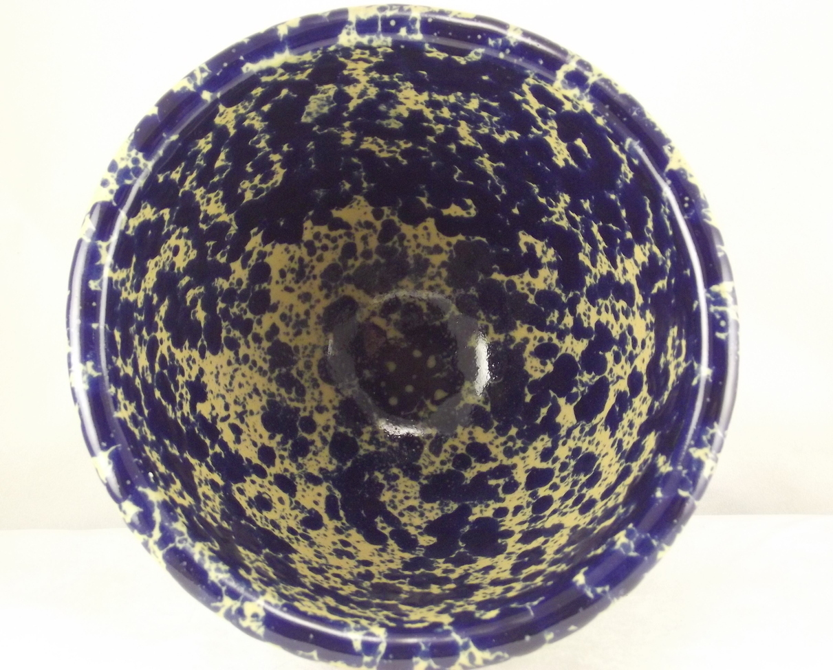 Bennington_pottery_blue_agate_deep_bowl_2