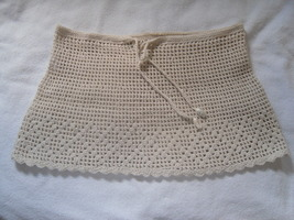 Crochet_beach_cover_up_skirt_front_thumb200