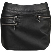 F21_faux_leather_skort_thumb200