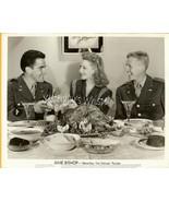 Patriotic Julie Bishop Thanksgiving Servicemen ... - $9.95