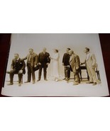 Barney Bernard Lottie Kendall Abe and Mawruss 1... - $24.95