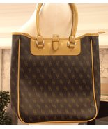 Gorgeous Handbag with 'BB' letters - $20.00