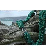 Jewelry_beach_009_thumbtall