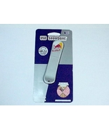4GB USB Flash Drive Red Bull Energy Drink Snowb... - $8.95