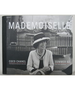 Mademoiselle: Coco Chanel Summer 62 by Karl Lag... - $24.99