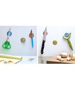 Peleg Design Magnetic Stickers set 3 home  Kitc... - $19.00