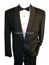Shawl_collar_tux_3_thumb200