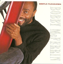 Bobby_mcferrin_-_simple_pleasures_thumb200