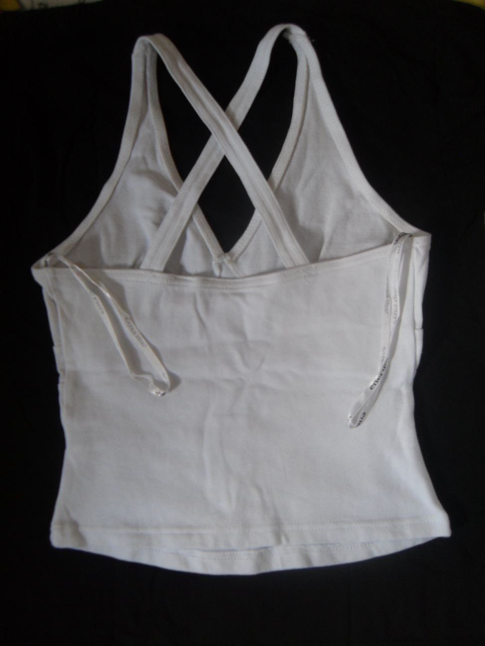 White_crossover_top_back