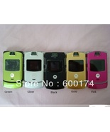 3348092-freeshipping-wholesale-original-unlocked-motorola-razr-v3-mobile-phone-cell-phone-hot-cheap-phone_thumbtall