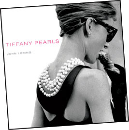 Tiffanypearlscover-1