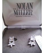 NOLAN MILLER GLAMOUR COLLECTION EVERLASTING FLO... - $15.00