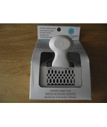 Martha Stewart double edge paper craft punch