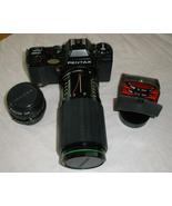 Pentax_camera-1_thumbtall