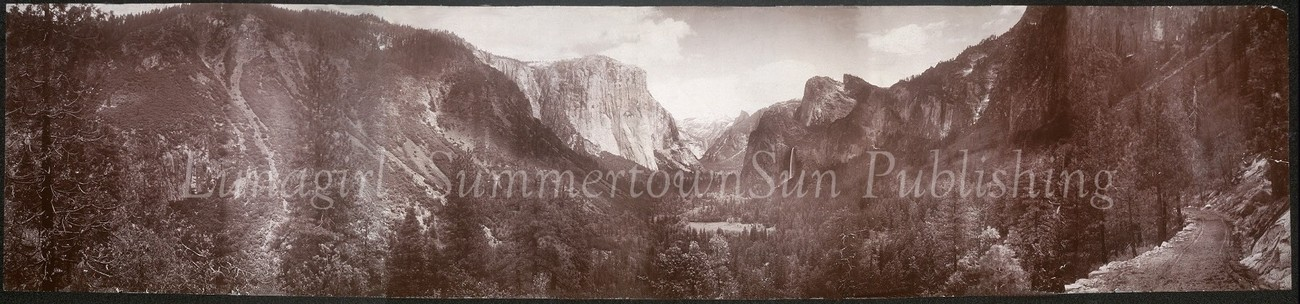 Yosemite_valley__california_1899-aa