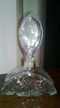 1975 Avon Moonwind Perfume Bottle - $8.82