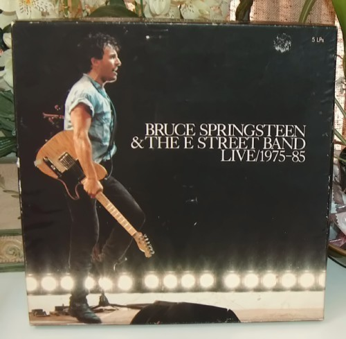 Bruce_springsteen_live_5_lp_set