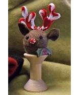 Pp512_rudy_reindeer_spoolkeep_thumbtall