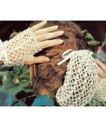 Crochet_pattern_016_thumbtall