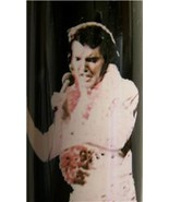 Elvis Presley Rock Concert Billiard Game Cue Pool Stick - $29.95