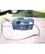 canon sure shot zoom s camera Lot #350 - $45.00