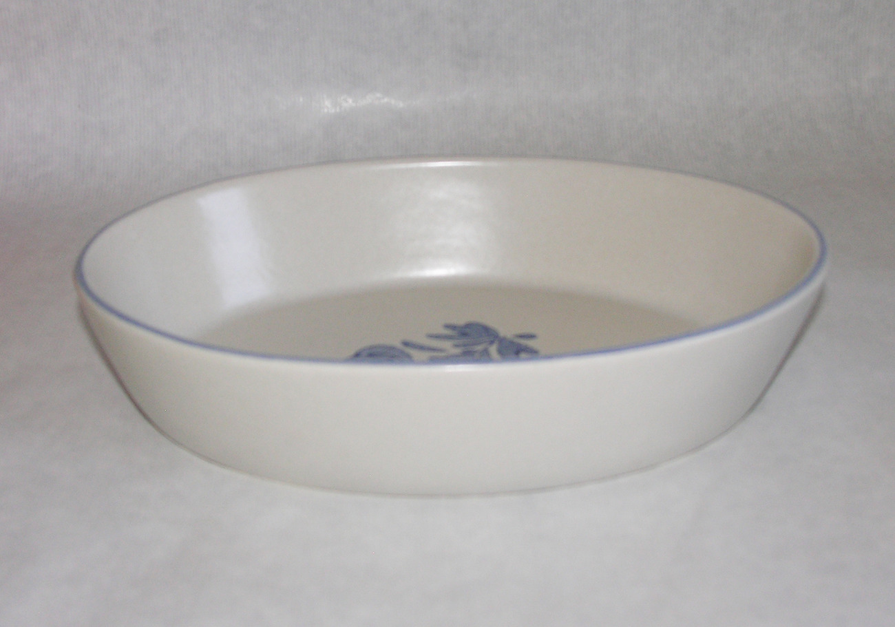 Yorktowne_serving_bowl_3