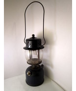 1940s Coleman Lantern Model 243 Original Blue P... - $99.99