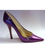 Timeless Purple Radiance VERY RARE Last GoColle... - $99.99