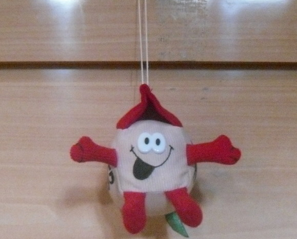 Merry_beanie_egg_nog_ornament_front