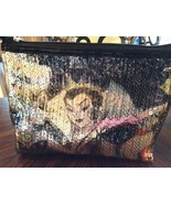 Snow White's Queen Zippered Case from Disney - New - $26.00