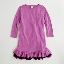 Jcrew_girls_cotton_carwheel_dress_petunia_45ret_thumb200