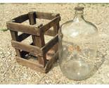 Antique_distillata_water_jug_thumb155_crop