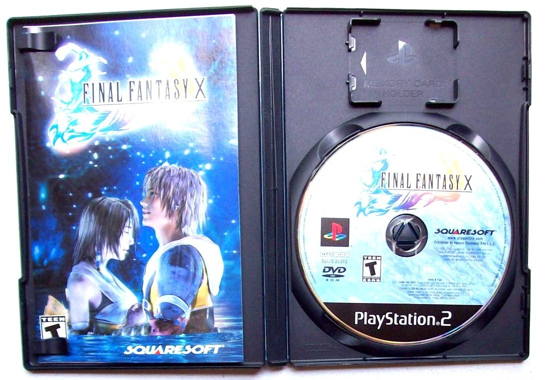 Ps2-final_fantasy_x-b