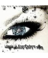 Wicca_magic7_thumbtall