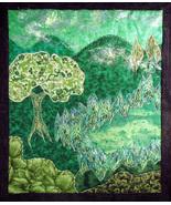 Green-grow-the-rushes-o_thumbtall