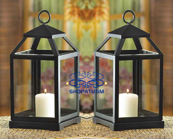 cheap paper lanterns bulk nz