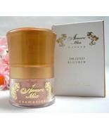 Amore Mio 24K Gold Loose Powder Blush No. 017 B... - $11.49