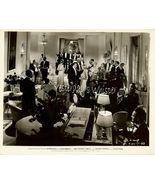 Joan Bennett George Raft 1935 Movie Still Lobby... - $9.99