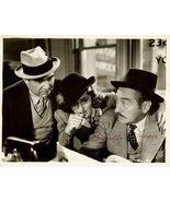 Barbara Stanwyck Golden Boy ORG 1939 Movie PHOTO - $9.99