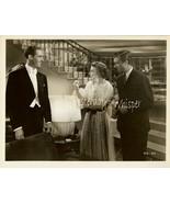 Beverly Roberts Patrick Knowles VINTAGE Movie P... - $9.99