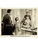 Jean Muir Desirable Dressing Room Vanity 1934 P... - $9.99