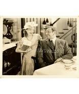 Bonita Granville Wallace Beery 1935 Original Fi... - $14.99