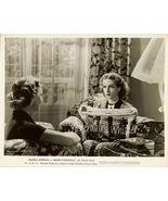 Dannielle Darrieux Abus de confiance 1938 3 ORG... - $14.99