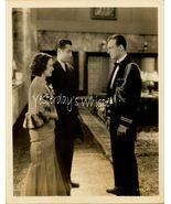 Dorothy Jordan Gavin Gordon Bob Montgomery ORG ... - $9.99