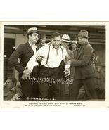 Buck Jones Headin' East Original Vintage Movie ... - $9.95