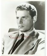 Jean-Pierre Aumont Vintage Publicity Movie Prom... - $9.99