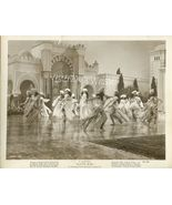 Yvonne DeCarlos Slave Girl Dance Scene Original... - $9.99