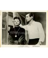 Maggie Smith George Nader Nowhere to Go ORG 195... - $9.99